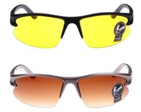 best polarized sunglasses for driving  Best Polarized Sunglasses For Driving Price Comparison