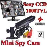 Cheap mini surveillance camera Best surveillance cctv camera