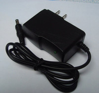 Wholesale 100V V Converter Adapter DC V A V A V A V mA US plug Power Supply