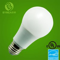 bright color led bulb - Cheap Led Light Bulb for Home Enengy Saving Warm Color E26 W W Dimmable Lmmen Led Light Bright Indoor Lighting