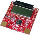 Wholesale MOD EKG Development Boards Kits MSP430 HEART RATE AND EKG FOR MSP430FG439
