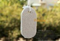 bath pumice stone - Remove Dead Skin Scruber Callus Exfoliate Smooth Feet Pedicure Bath Pumice Stone