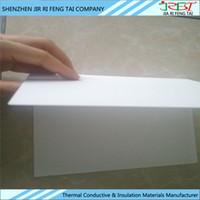 alumina ceramic plates - High temperature resistance ceramic plate alumina substrate alumina ceramic sheet mm mm mm