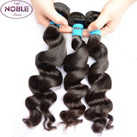 russian hair - 10A virgin malaysian indian hair weft loose curl brazilian peruvian human hair bundles european russian cambodian mongolian hair weave
