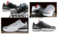 absorbant fabric - Discount Men s roger federer tennis shoes U S Open London Finals game Limited Male Sports tennis Sneaker