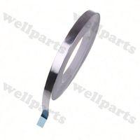 Wholesale 2 Roll Shield Adhesive Aluminum Foil Duct Tape mm X m