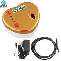 air compressor systems - OPHIR Golden Portable Mini Air Compressor Electric Airbrush Compressor for Cake Tattoo Hobby V DC Airbrushing System _AC041G