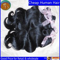 vendors - So Easy Shopping DHgate Top vendor Thick Virgin Remy Peruvian Human Hair g Can Change colors Rosa SPA