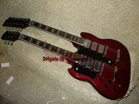 Cheap electric guitar Best Free Shipping