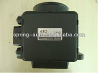 air flow sensor cleaner - Air Cleaner Air flow Sensor AIR FLOW SENSOR MD336482 E5T08071 Original part