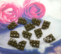 animal tracking chip - 50Pcs Coffee Resin Chocolate Chip Cookies Flatback Cabochon Scrapbook x12mm Fit Phone Embellishment order lt no tracking