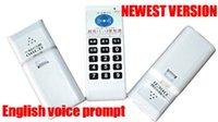 Wholesale Handheld Khz mhz MHZ RFID Duplicator Copier Writer X EM4305 K X MHZ IC UID card