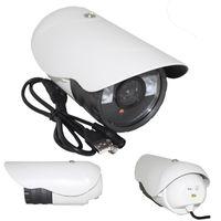 Wholesale Home Security Digital Video Recorder CCTV DVR LED For VIDEO Camera