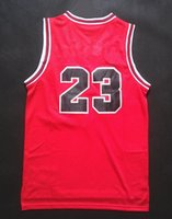 Wholesale Top Quality Men s Basketball Jerseys Embroidery Logo With Name Size S XXXL Mix Order