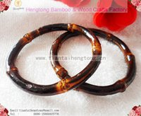 bamboo bangles bracelets - ashion Jewelry Bangles pack cheap exquisite natural bamboo bangle fashionable bamboo bracelet bamboo circle bamboo ring special fre
