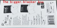 cards against humanity - 2015 hot sale Cards of Humanity Against Bigger Black BOX Expansion Plus Basic Holiday Pack House Cards Set