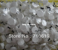 compressed towel - FEDEX Non woven magic compressed pill coin hand towel THE CHEAPEAST OR NOTHING