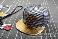 chicago bull - 2015 New Brand Hip Hop Bulls Gorras Snapback Caps Fashion Adjustable Basketball Baseball Cap Hat Bones Chicago