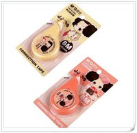 Wholesale M G correction tape high quality tape order lt no track