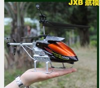 plastic plane - radio remote control aircraft fly meters rc toy plane