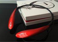 Cheap HBS 800 Headset Earphone Best Bluetooth HBS 800 Headset