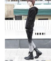 new style man jeans - Autumn and Spring New Arrival Casual Skinny Men Jeans Korean style Gradient Fashion Pants for Tide Boys