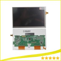 maxidas ds708 - Top Rated Original and Genuine Autel Maxidas DS708 Screen DHL DS Screen Autel Screen DS Maxidas