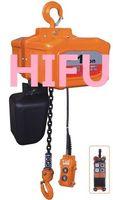 Wholesale HH B TX3M electric chain hoist V50HZ60HZ1P V50HZ60HZ1P