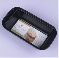 baking class - Hong Kong is the XY90001 baking mold from small rectangular baking class jelly toast disc cartridge