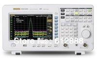 Wholesale NEW RIGOL Spectrum Analyzer DSA1030A kHz GHz quot TFT x480 dBm