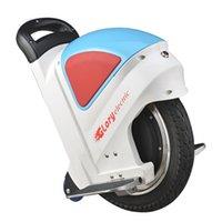 4 wheel - km factory direct life electric wheelbarrow wheelbarrow intelligent self balancing electric unicycle