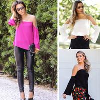 Cheap New 2015 Fashion Women Blouses Hot Selling Casual Tulle Chiffon Blouse Summer Dudalina Blusas Femininas Shirts Tops Sale