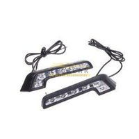 Cheap drl led Best turbos