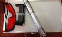 best power beams - Best COOL LASER high power focusable burning green laser pointer fat Beam extream bright and powerful