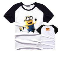 Cheap Despicable Me T Shirt Best Minions T-shirt
