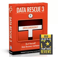 Wholesale Software Data Rescue the best Data recovery software for Mac aapple system
