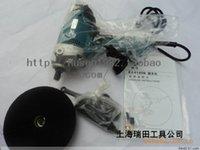 Wholesale Makita models Zongjiang car polishing machine home floor waxing machine QCPJ