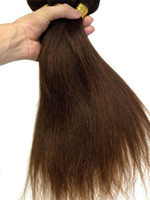 outre - Outre Human Hair Weave Discount Unprocessed Brazilian Hair Extensions Original Virgin Hair inch In Stock
