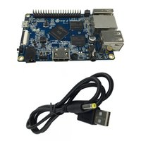 Wholesale Orange Pi PC ubuntu linux and android mini PC Beyond and Compatible with Raspberry Pi