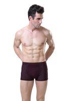 Cheap mens lingerie Best men bikini underwear