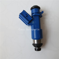 Wholesale Fuel Injector For Honda Civic Acura RDX Integra RSX K20 K24 B16 B18 OEM RWC A01 RWCA01 Denso cc