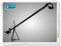 Wholesale Camera Crane Jib Professional DV camcorder m boom arm control arm triangle