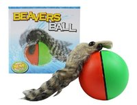 best baby bath toys - best selling new design large electric water toys nutria balls popular baby bath toys