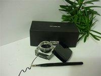 Wholesale Good Quality Brand makeup Fluidline eye liner gel EYELINER GEL G