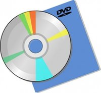 Wholesale DVD Latest Movies TV series Yoga Fitness DVD Film TV show Bodybuilding Top Quality Low Price Very Clear