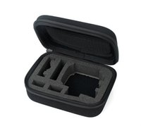 Wholesale Gopro camera gopro Hero accessories receive package large medium and small receive a package