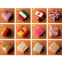 Wholesale Hot selling Wedding party Candy box Non woven candy box Wedding favors gift box sweet boxes bag
