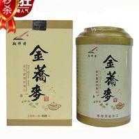 alishan tea - Alishan gold buckwheat tea natural health tea top gold buckwheat tea