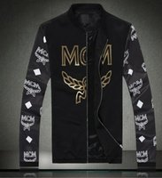 Cheap MCM jacket Best Men MCM jacket