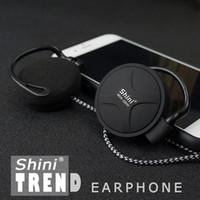 Cheap earphones hd Best headphone hd